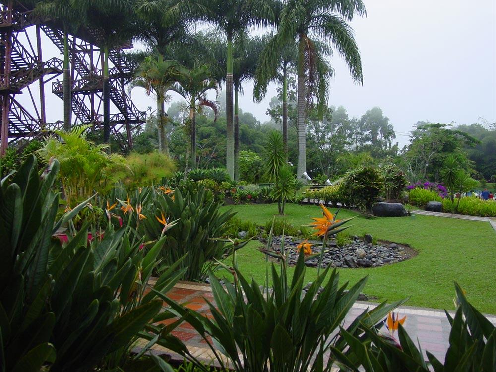 Colombia monta as de colombia for Arriendos en ciudad jardin sur bogota