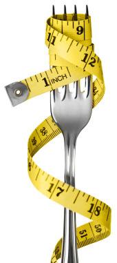 Perder o peso em 26 quilogramas