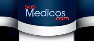 Susmedicos.com