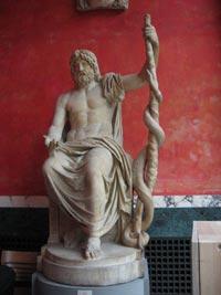Filosofía Hérmetica Asclepio-200