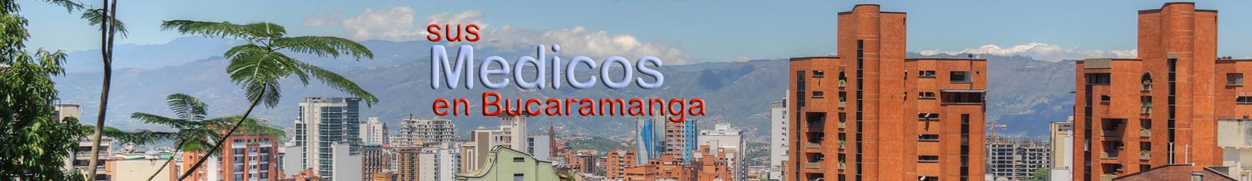 Bucaramanga-1