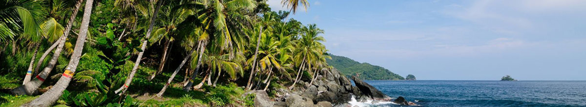 Caribe1