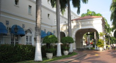 Hotel_El_Prado,_Barranquilla