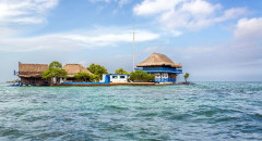 Islas-Rosario-2