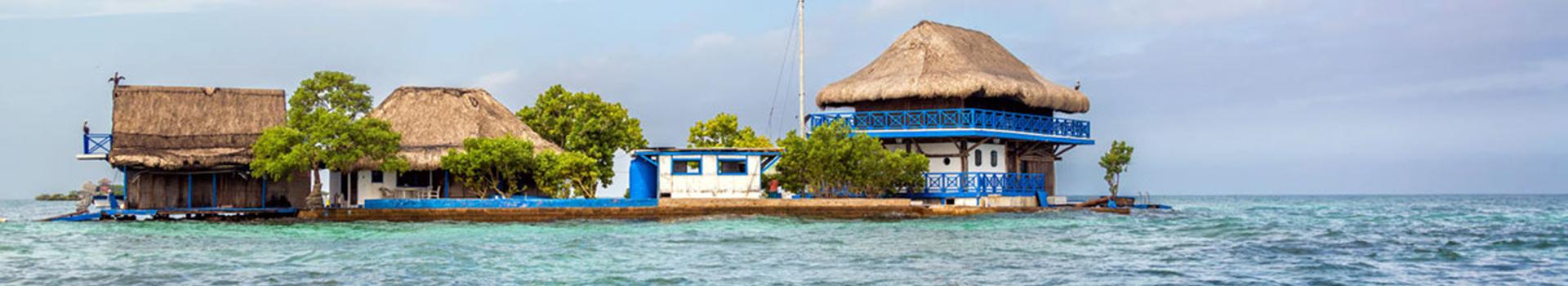 Islas-Rosario-21