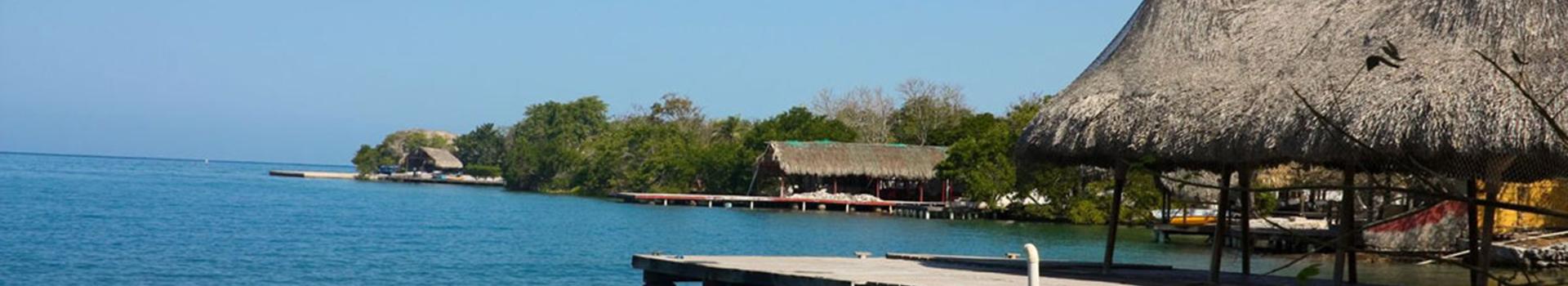 Islas-rosario1