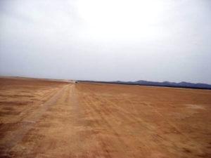 Guajira_-(5)