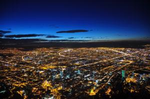 Bogota_de_noche