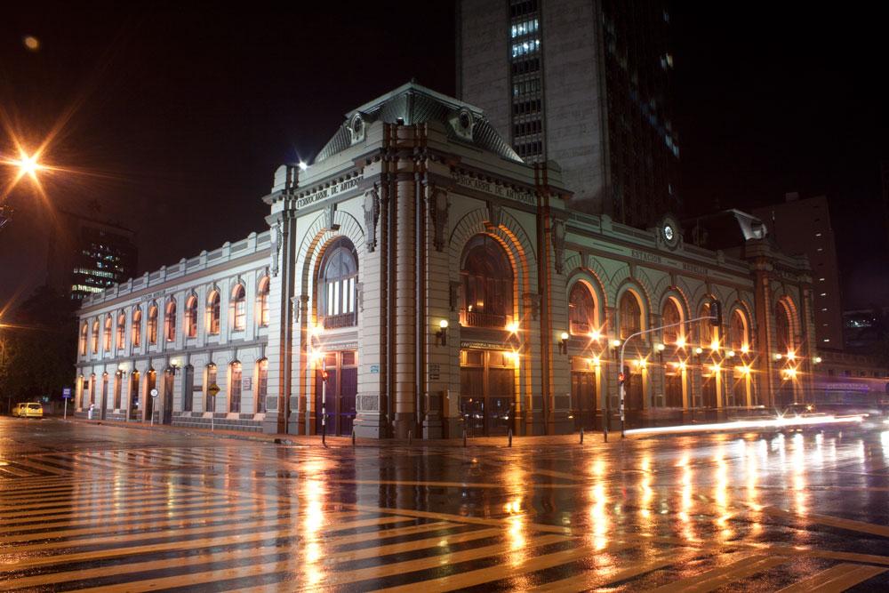 Estacion_Cisneros