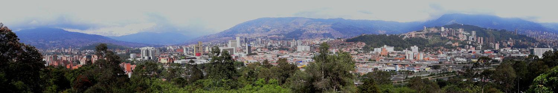 Medellín_Cerro_Nutibara