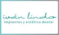 Logo_Ivan_Lindo