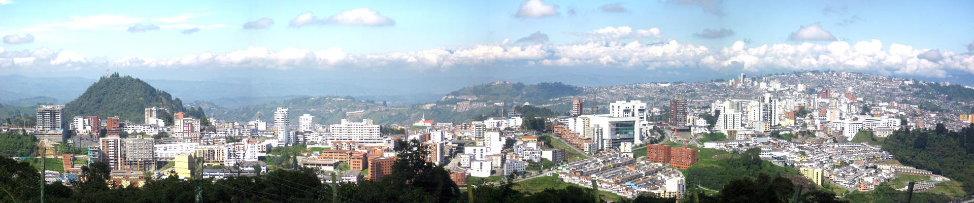 Manizales-panoramica-p