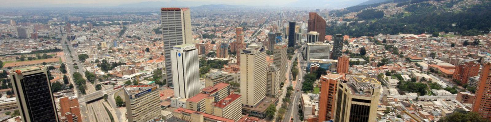 S-Bogota