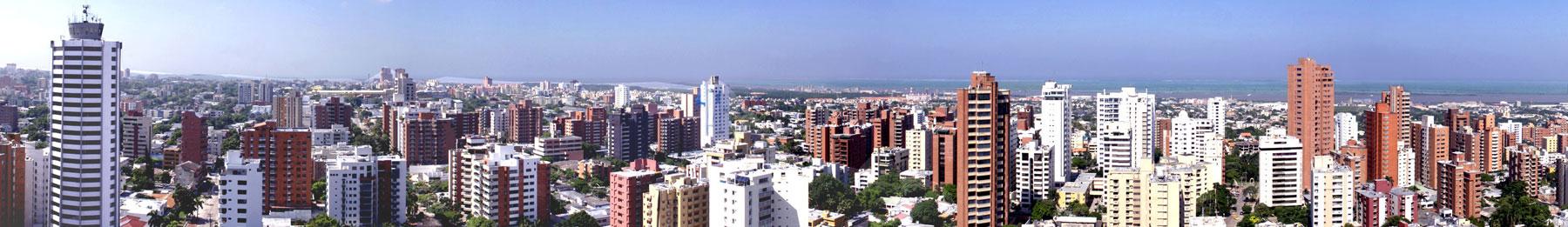 s-Barranquilla